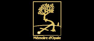 Mémoire d'Opale
